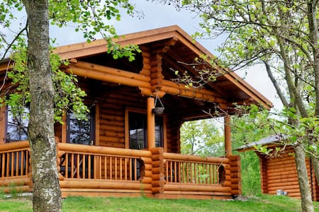 Fontburn - Morpeth - Cottage