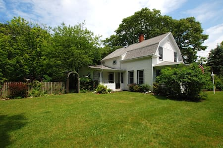 Charming North Fork 3BR - Southold