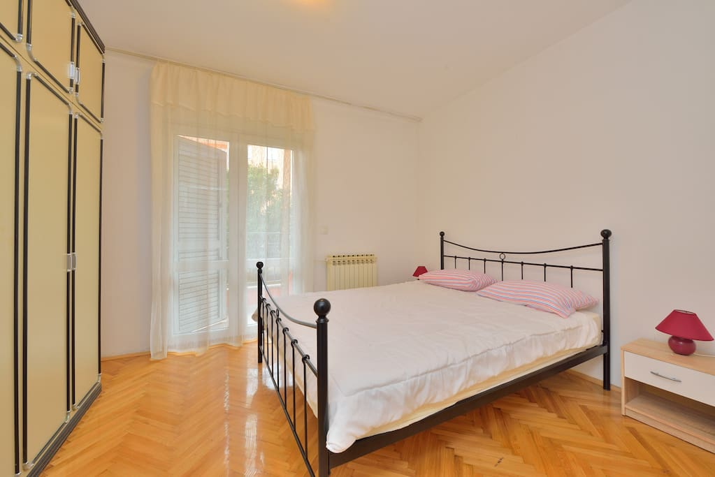 L l holiday apartments chambres d 39 h tes louer zadar for Chambre hote zadar