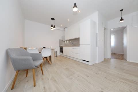 Apartman Martha  Zadar