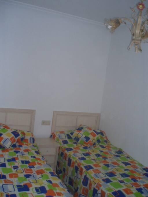 спальня №1.2