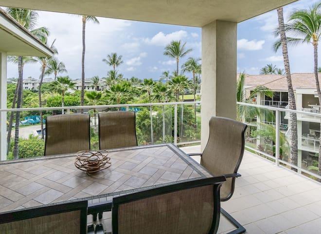 Vista Waikoloa C305 (1)