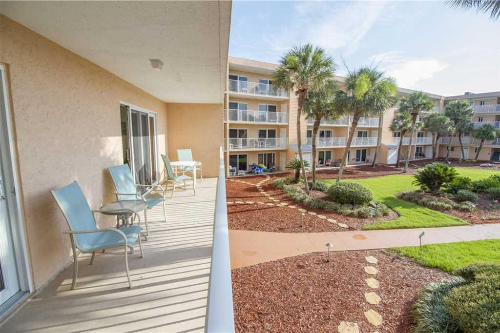 Welcome to Beach & Tennis 201! - Once you arrive at this beautiful condo, you may never want to leave!