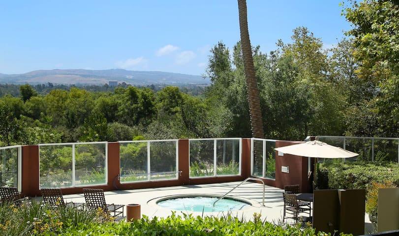 Beautiful Irvine Area Apartment - Irvine - Appartement