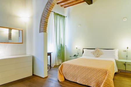 B & B in the heart of Montepulciano - Montepulciano - Bed & Breakfast