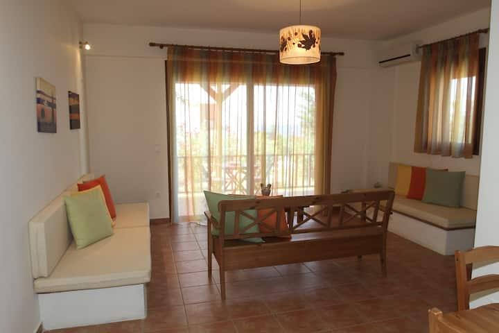 Villa Elaia 1