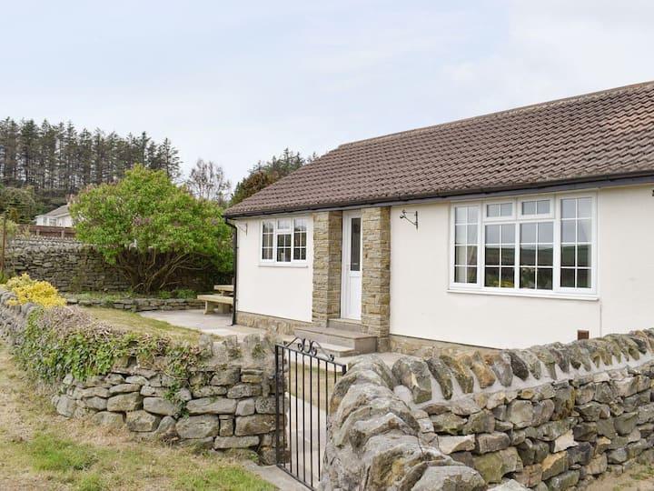Rudda Farm Cottage - UK2492 (UK2492)