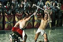 Split - Dioclecians nights