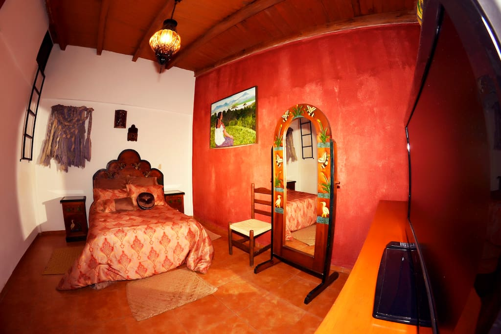 uruapan dating site Traditional mexican cuisine - ancestral, ongoing community culture, the michoacán paradigm  chapel of san peter and san paul dating from the eighteenth century.