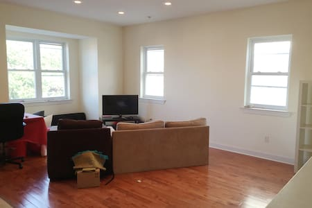 CHEAPEST Huge Apartment Near City