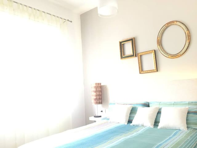 Villa Gelso Bianco - Syrakus - Haus