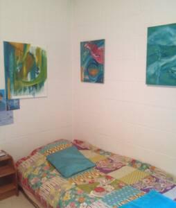 La petite chambre de Magonette 45€ - Ohain