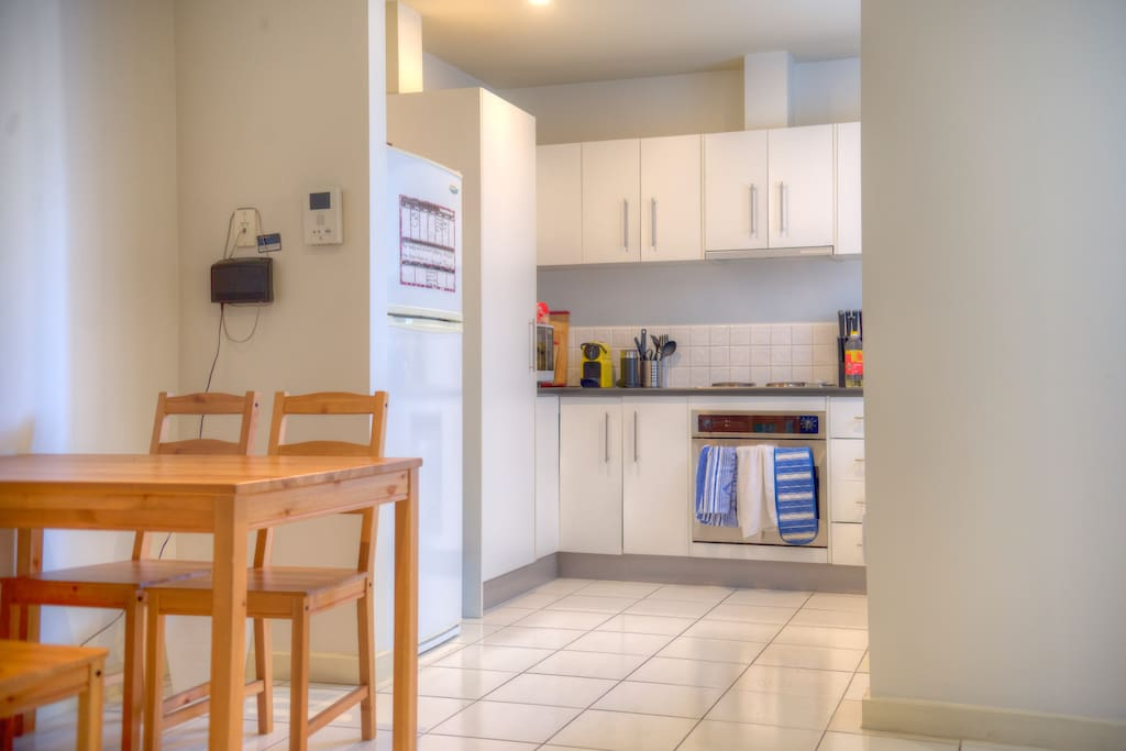 Business Rooms For Rent Adelaide