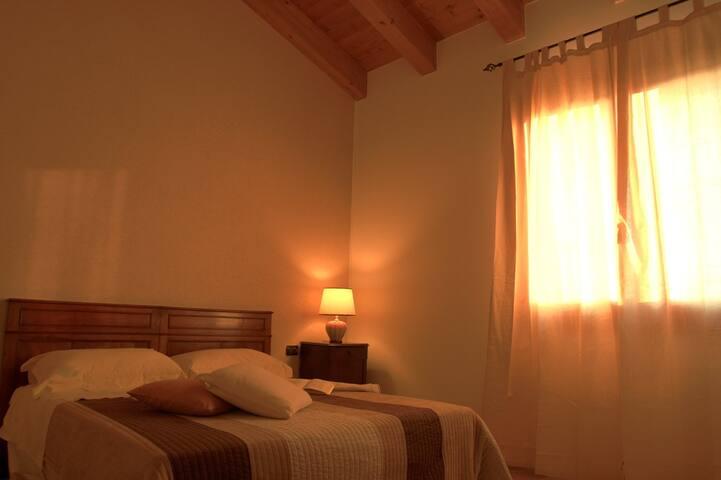 1/5 Klassik Zimmer near Venedig