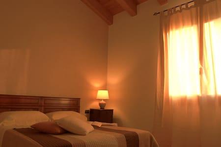 1/5  Classic Room near Venice - Mazzocco Vecchio - Bed & Breakfast