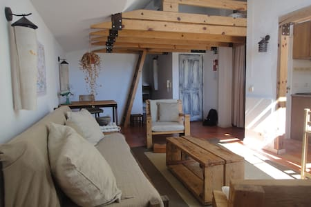 Cozy Studio in Cascais center - Cascais