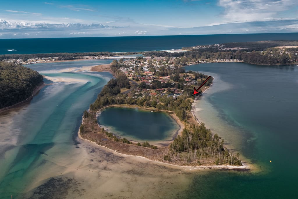 lake providence chat rooms Looking for a home in lake providence search the latest real estate listings for  sale in lake providence and learn more about buying a home with coldwell.
