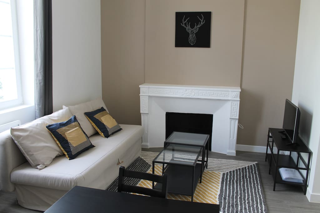 Rooms To Rent In Cheam