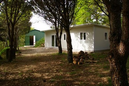 GONDAR STUDIO - THE WHITE HOUSE - Vila Nova de Cerveira Municipality