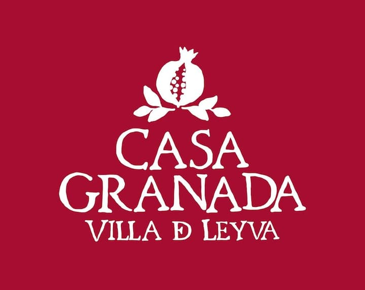 Luxury Room - Mountain View IGUAQUE / CASA GRANADA