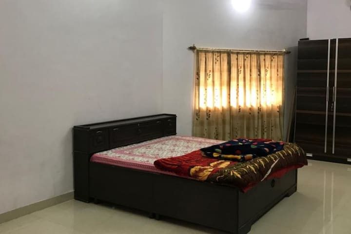 Beautiful & Spacious Guest House in Heart of Ajmer