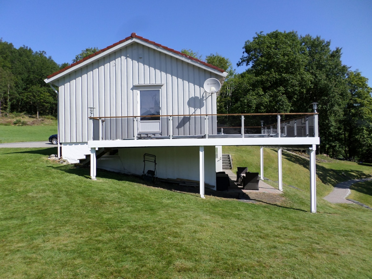 Superb Varaldsøy 2018 (with Photos): Top 20 Varaldsøy Vacation Rentals, Vacation  Homes U0026 Condo Rentals   Airbnb Varaldsøy