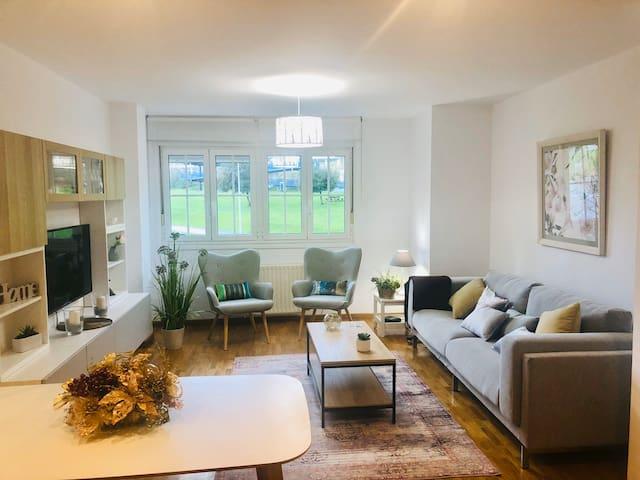 💫Espectacular apartamento Avenida