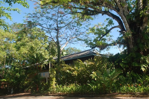 Gamboa 126- Toucan Apartment