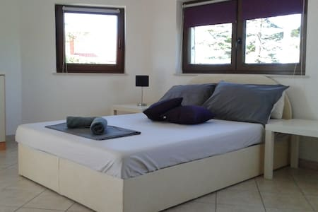 Studio apartment for great holiday  - Pula