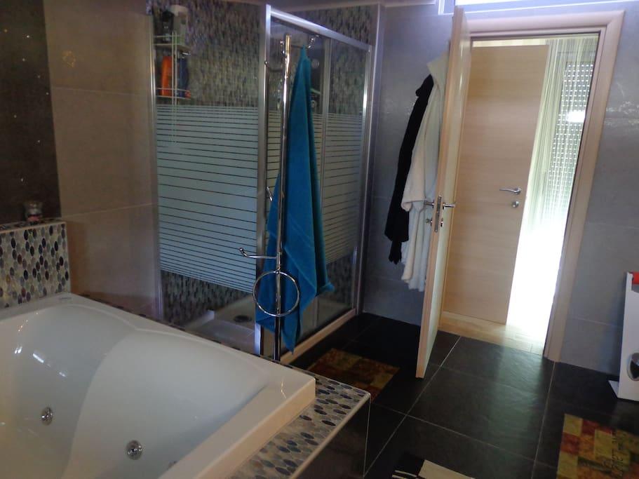 shower bath 1