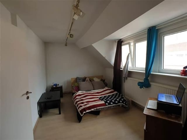 This House, located in Ha Giang , nice for 2BR .