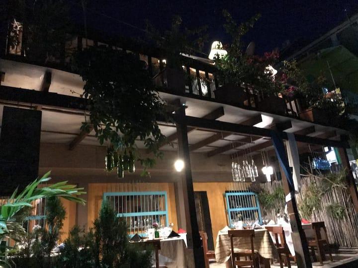 Casa de Enrico 2