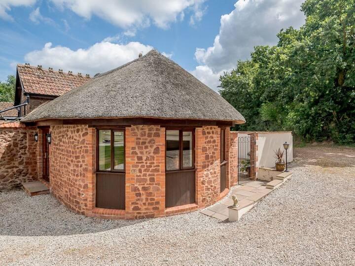 The Roundhouse - UK12751 (UK12751)