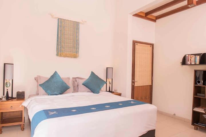 Suite Kelana @ Sempiak Holiday Houses