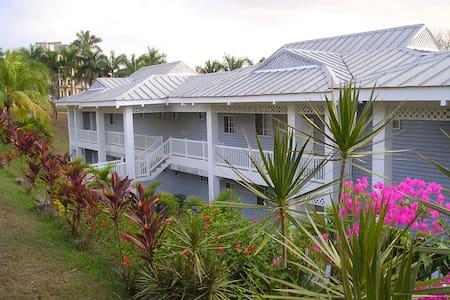 Sanctuary Condominiums unit 1 - Playa Azul - Byt