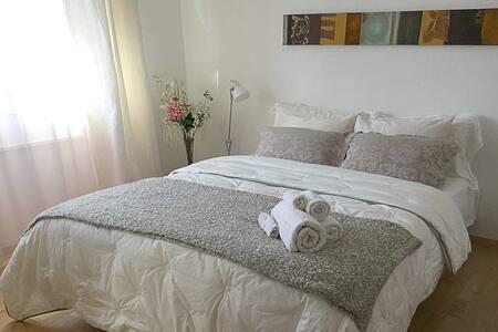 Rubyred: Business/Vacation Hotel Alternative - Allschwil - Apartemen