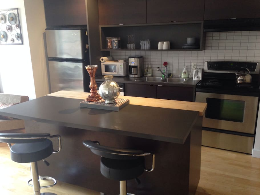 Luxury downtown old port montreal appartements louer - Appartement a louer vieux port montreal ...
