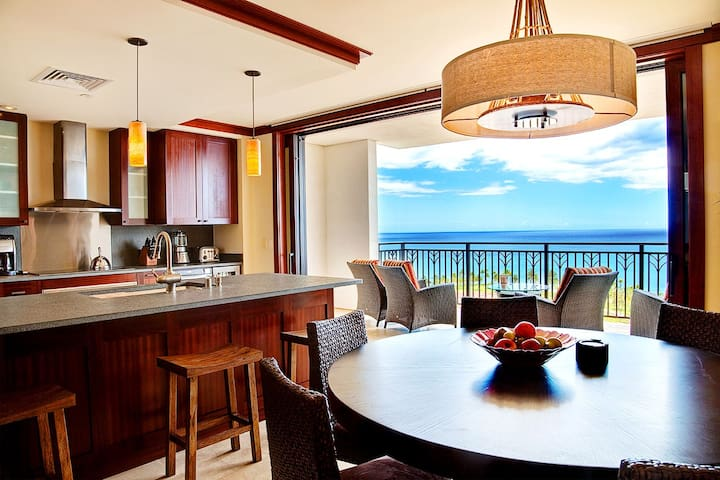 Limted Time Special! Best View in Ko Olina!
