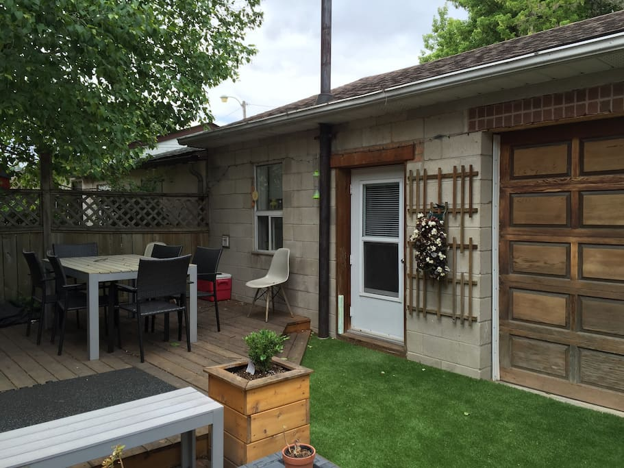 studio guest house near annex houses for rent in toronto