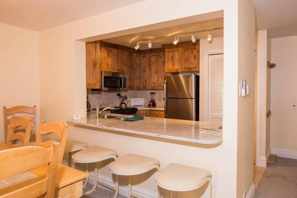 Chair,Furniture,Fridge,Refrigerator,Indoors