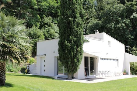 Your house in Nice - Nizza