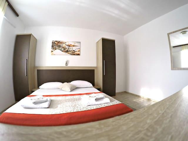 Apartments Gavran Premium 4**** - Baška Voda - Apartment