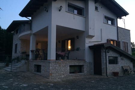 Bellissima Taverna - CORATO
