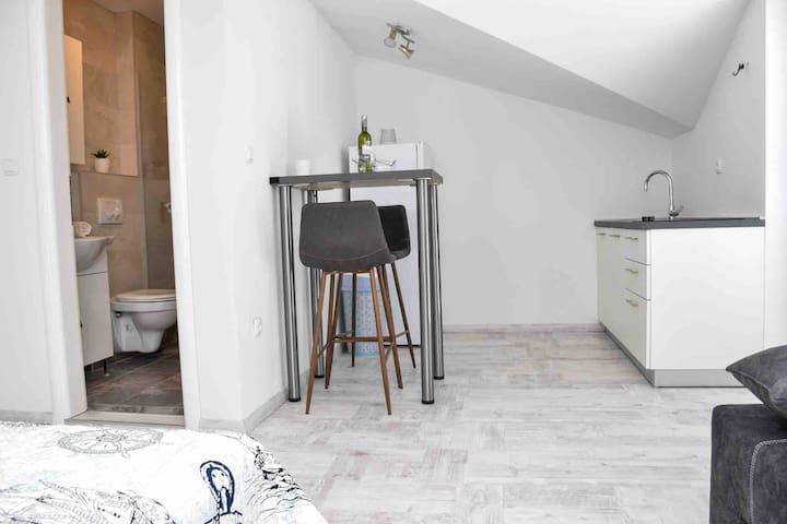 Apartmani Niko 02