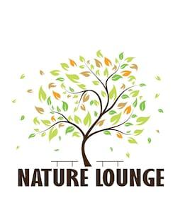 NATURE LOUNGE - Homagama