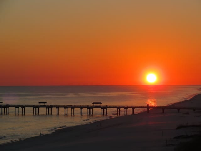 Magnificent Turquoise Place Condo - Orange Beach - Condo