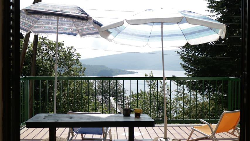 Ski Hut Gorica Hostel