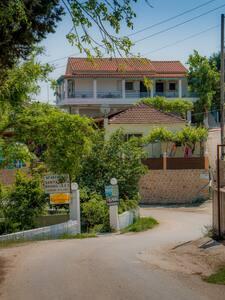 Villa Andreas Mon