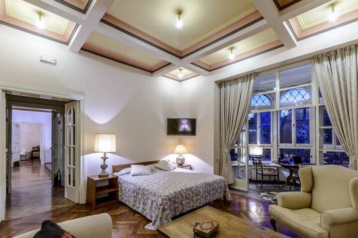 Villa Mediteran - Old Town Exclusive Room 1 - Dubrovnik - Villa