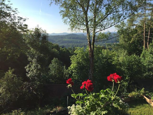 Len Kolonialstil rottenburg 2018 with photos top 20 rottenburg vacation rentals